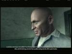 Mafia 2 Jimmy's Vendetta DLC