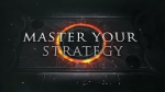 Magic: The Gathering - Duels of the Planeswalkers 2013 'Master Your Strategy' Trailer