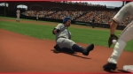 Major League Baseball 2K10 'My Player' Mode Trailer