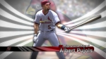 Major League Baseball 2K9 Teaser Trailer 4 - Signature Style 2
