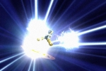 Manga Fighter Season 2 Trailer
