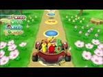 Mario Party 9 E3 Trailer