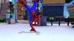 Marvel Super Hero Squad Online Mayhem Mode Trailer