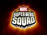 Marvel Super Hero Squad Trailer