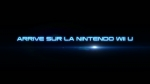 Mass Effect 3 Trailer (French)