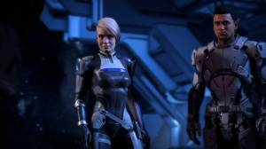 Mass Effect Andromeda  Guide Video