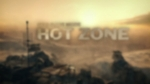 Medal of Honor Hot Zone DLC Trailer