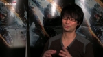 Metal Gear Rising: Revengeance Interview with Producer Video