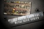 Metal Slug XX Trailer