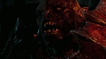 Middle-earth: Shadow of Mordor 'Forge your Nemesis' Video.