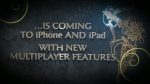 Might & Magic: Clash of Heroes iOS Version Trailer