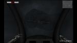 Miner Wars Trailer