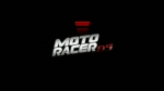 Moto Racer DS Gameplay Video