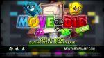 Move or Die Update Trailer