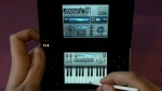 Music On: Electronic Keyboard Video showing how it all works.