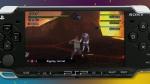 Naruto Shippuden: Kizuna Drive Yamato Video