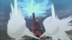 Naruto Shippuden: Ultimate Ninja Storm 2 Behind the Game #4