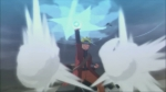 Naruto Shippuden: Ultimate Ninja Storm 2 Behind The Game #5