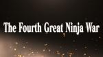 NARUTO Shippuden: Ultimate Ninja Storm 3 Trailer