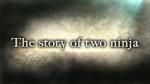 NARUTO Shippuden: Ultimate Ninja Storm 3 Tokyo Game Show Trailer