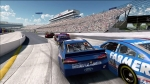 NASCAR The Game: Inside Line Texas DLC Promo