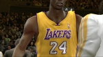 NBA 2K10 Presentation and gameplay features trailer