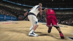 NBA 2K10 Derrick Rose Trailer