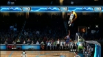 NBA Jam Video to celebrate launch on Xbox 360, PS3