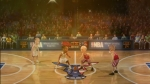 NBA Jam Politicians Video