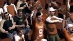 NCAA Football 11 120 Ways to Win Video