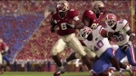 NCAA Football 11 Locomotion Video