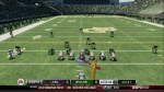 NCAA Football 13 'About the Demo' Video