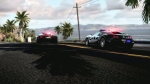 Need for Speed: Hot Pursuit Free Cars Trailer