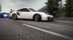 Need for Speed: Hot Pursuit Super Sports DLC trailer