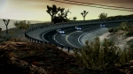 Need for Speed The Run Multiplayer Trailer