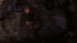 Neverwinter Helmshold Lore Video