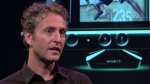 Nike+ Kinect Training 'Behind the Scenes' Video