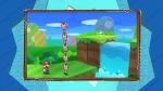 Paper Mario: Sticker Star Trailer