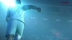 PES 2013 Debut Trailer