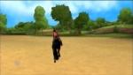 Petz Saddle Club Trailer