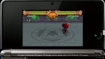 Planet Crashers 3D Pre-Launch Video