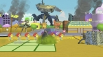 PlayStation All-Stars Battle Royale Daniel Character Video