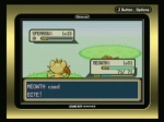 Pokemon LeafGreen The Drag Mule Train - Mule Drag Team