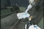 Portal 2, Guide Videos for PC, Xbox 360, PlayStation 3, Mac
