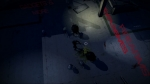 Primal Fears Gameplay Trailer