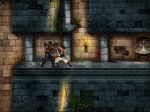 Prince of Persia Classic Teaser Trailer