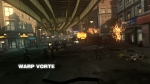 Prototype 2 UK DLC Trailer