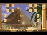 Pyramids Gameplay Trailer