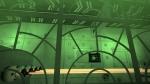 Quantum Conundrum Launch Trailer