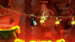 Rayman Origins 10 ways to beat the game